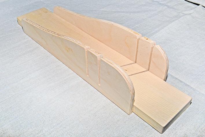 zubeh r sortiment backmagic. Black Bedroom Furniture Sets. Home Design Ideas